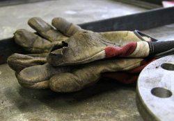 В Турции около двух тысяч рабочих погибли на производстве в 2018 году