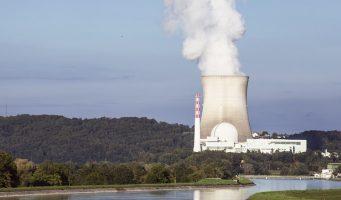 Почему японцы отказались от строительства АЭС в турецком Синопе