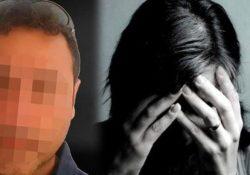 Директора стамбульской школы подозревают в хранении детской порнографии