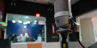 В Стамбуле в следующем году закроют 50 радиостанций