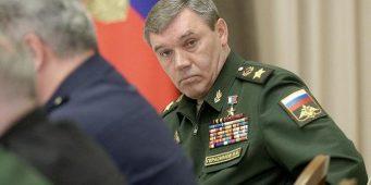 Россия: Нефть ИГИЛ поступает в Турцию