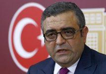 Сезгин Танрыкулу: За время правления ПСР нарушены права 47 тысяч 910 граждан