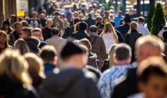 30 млн человек в Турции имеют задолженности по кредитам