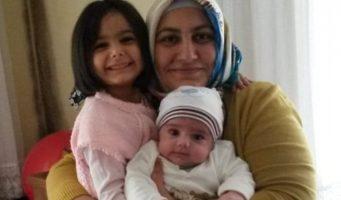 Смерть учительницы Хабибе: Без матери остались двое детей, без жены – арестованный муж