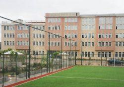Представители фонда Маариф сожгли грамоты и медали учеников афганско-турецких школ
