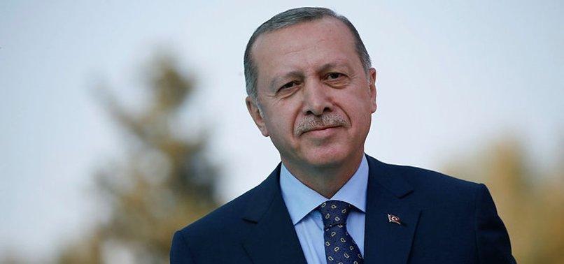 Эрдоган пообещал на 10% снизить цены на электроэнергию и газ, которые сам же повышал три раза под подряд