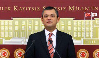 Турция приближается к выборам будучи в экономическом и демократическом кризисе