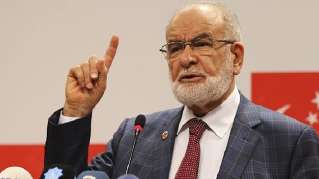 Карамоллаоглу ответил, почему молчат давние соратники Гюля и Эрдогана