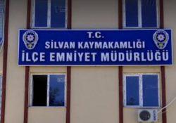 Среди арестованных по делу о контрабанде артефактов есть глава управления полиции