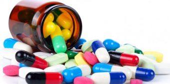 140 важных для жизни лекарств отсутствуют в аптеках Турции