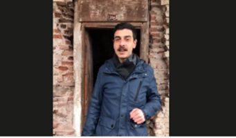 Местные выборы в Турции: Скандал с призрачными избирателями