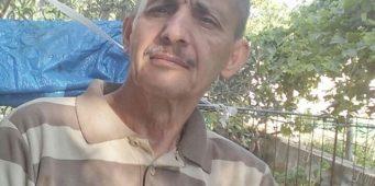 ПСР не прекращает охоту не ведьм: 72-летнего больного мужчину заключили под стражу