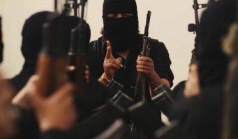 Foreign Policy: Нельзя доверять обещаниям Эрдогана бороться против ИГИЛ