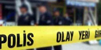 Насилие в Турции: Учащийся профлицея выстрелил в преподавателя