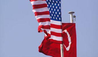 Госдеп предостерег американцев от поездок в Турцию: Высокий уровень терроризма и произвольные аресты