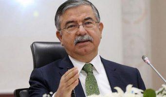 Правящая партия раздает обещания о рае: Голосуйте за ПСР и спаситесь в Судный день