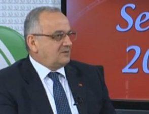 Скандальные высказывания кандидата от правящей партии: ПСР стремится захватить государство по примеру партии Баас