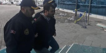Разведслужбы Турции похитили турецкого учителя в Азербайджане