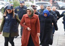 Режим правительства ПСР не прекращает «охоту на ведьм»