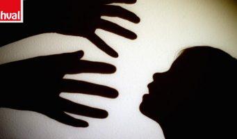 Новый пакет законов от ПСР позволит провести амнистию 10 тысяч насильников несовершеннолетних детей