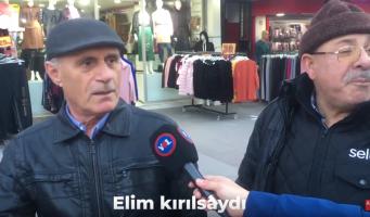 Мнение граждан: Голосовал за ПСР. До сих пор совестно!