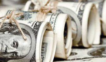 «Ужасная» задолженность турецких компаний отталкивает иностранных инвесторов