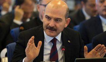 Право голоса на муниципальных выборах в Турции имеют 53 тысячи сирийских беженцев