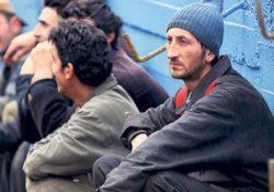 Уровень безработицы в Турции в октябре составил 11,6%