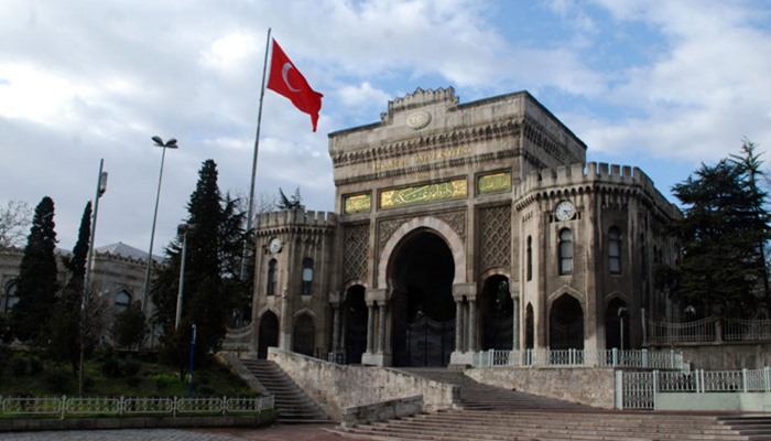 Из-за нехватки преподавателей и студентов в Турции реорганизованы около тысячи факультетов