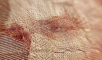 Bloomberg: Лира стала худшей валютой в мире, и ситуация может ухудшиться