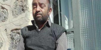 Нет удостоверения – нет лечения: Смерть афганского беженца в Измире