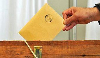 Скандальное решение районной избирательной комиссии: Проживание 52 человек в одном доме вполне естественно