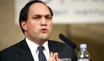 Рубин: «Наступило время признать Турцию государством, спонсирующим терроризм»
