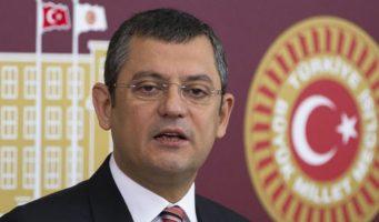 «Ряды ПСР не довольны, у Эрдоган фобия социального взрыва»
