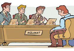 В Турции кандидатов на госслужбу заваливают на экзамене из-за незнания о вожде
