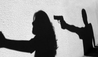 440 женщин были убиты в 2018 году в Турции