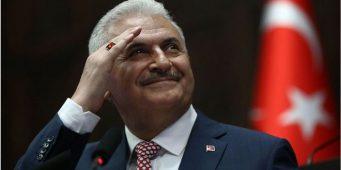 Рецепт счастливого брака от кандидата в мэры от ПСР: Покорись и наслаждайся покоем