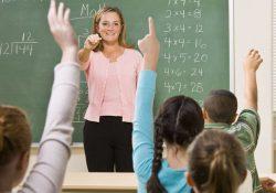 100 тысяч учителей останутся без работы после закрытия частных подготовительных курсов