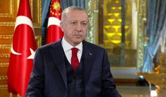 Выборы для Эрдогана не важны: Немедленно назначим доверенных лиц