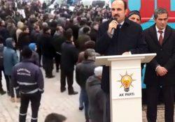 Кандидата от ПСР освистали в районе, где на предыдущих выборах правящая партия набрала 82% голосов