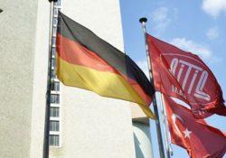 Деятельность имамов DITIB в тюрьмах Германии угрожает безопасности заключенных курдов и сторонников Гюлена