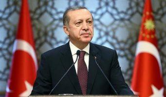 Никто не внял призыву Эрдогана менять валюту