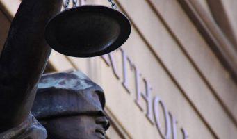 Совместная декларация представителей португальских и ирландских судебных сообществ: Призываем приостановить сотрудничество с турецкими судебными органами