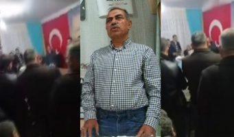 Признание кандидата от ПСР: Вор, зато наш вор