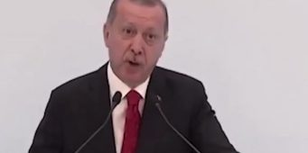Кузен Эрдогана возглавил управление в министерстве по делам молодежи и спорта