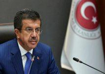Кандидат в мэры от происламисткой ПСР: Я сделаю вино Измира всемирно известным