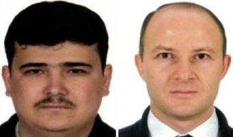 Последние случаи похищения людей в Турции на повестке ООН