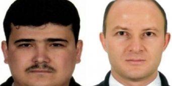В Анкаре спецслужбы похитили двоих мужчин прямо из дома