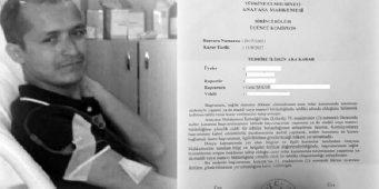 Конституционный суд отказал в освобождении больного заключенного через девять месяцев после его смерти