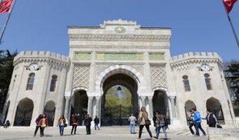 Турция занимает третье место в мире по написанию платных диссертаций